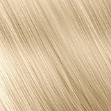 Nouvelle Hair Color Перманентная крем-краска 10-Платиновый блондин, 100 мл.