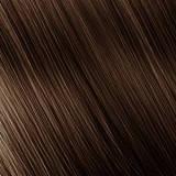 Nouvelle Hair Color Перманентная крем-краска 5.0-Насыщенный светло-коричневый, 100 мл.