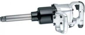 Ремкомплект для JAI-6259