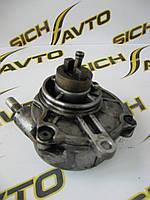 Насос вакуумный 2,2/2,7 CDI Sprinter с 2000 г. по 2006 г