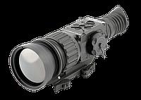 Тепловизионный прицел ARMASIGHT Zeus-Pro 640 4-32x100 (60 Hz), фото 1