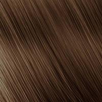 Nouvelle Hair Color Перманентная крем-краска 6.0-Насыщенный темно-русый, 100 мл.