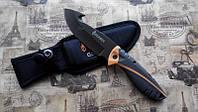 Нож Gerber Bear Grylls BG-138