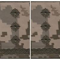 Погон-муфта в пикселе ВСУ (ММ 14) нового образца