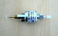 Насос автономного воздушного отопителя Eberspacher D1/D3 LC/c, 24V