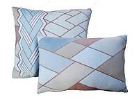 Декоративная подушка Азия (40х60см.)