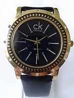 Часы Calvin Klein женские
