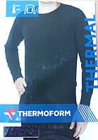 Термобелье мужское (размеры S, M, L, XL, XXL)