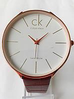 Женские часы Calyin Klein