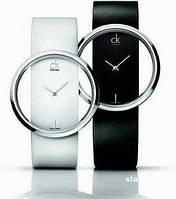 Calvin Klein часы женские
