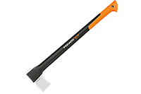 Топор-колун Fiskars X21 – L
