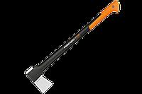 Топор-колун Fiskars X21 – L, фото 1