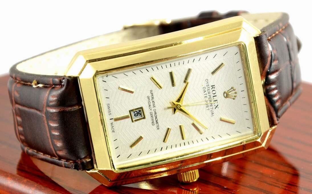 a2fa608b867d Часы Rolex OYSTER, цена 385 грн., купить в Харькове — Prom.ua (ID ...