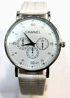 Часы женские CHANEL