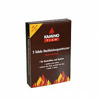 Очиститель копоти Kamino Flam (2 пластины)