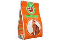 Корм для котов Клуб 4 лапы с чувствительным пищеварением у кошек, 11 кг