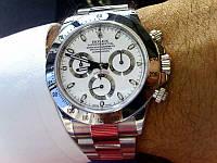 Мужские Rolex Daytona