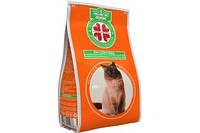 Корм для котов Клуб 4 лапы для поддержания мочеполовой системы у кошек, 11 кг