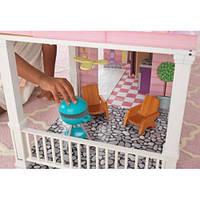 """Ляльковий будиночок  Kensington Country Estate """"Заміський будинок"""" KidKraft 65242"""
