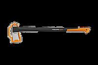Топор-колун Fiskars X27 -  XXL