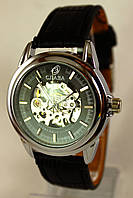 Механические часы Слава