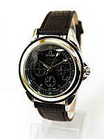 Часы механические OMEGA