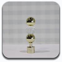 EG151 д.19мм золото