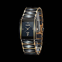 Часы Rado Integral Gold