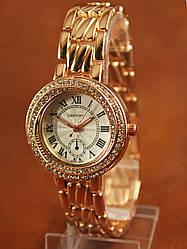 Женские часы СARTIER