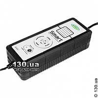 Интеллектуальное зарядное устройство аккумуляторов Ring RESC605
