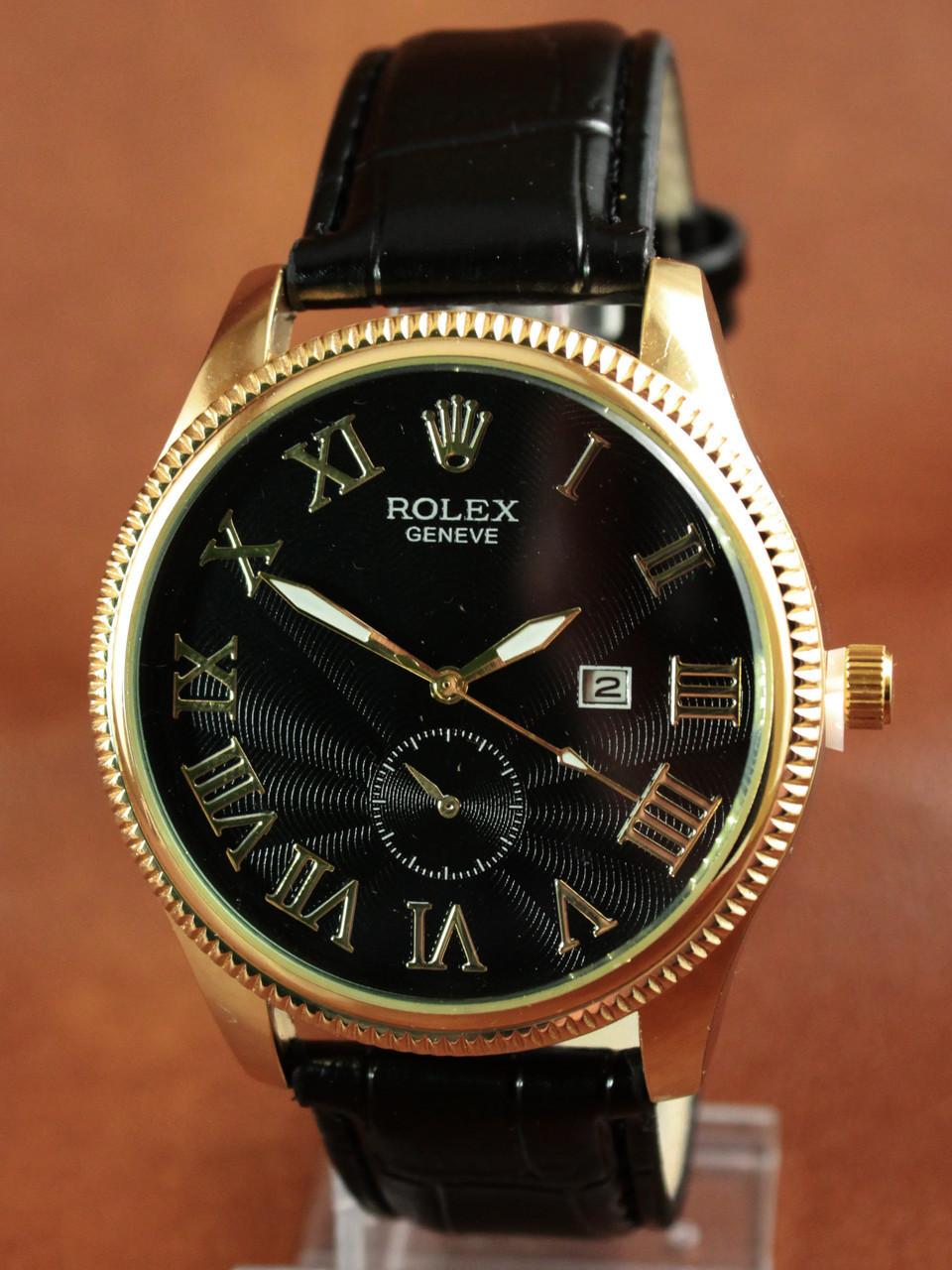 1c82eecba622 Часы ROLEX , цена 406 грн., купить в Харькове — Prom.ua (ID 435298638)