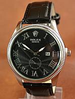 Мужские часы ROLEX Geneva