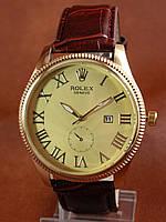 Часы ROLEX Geneva