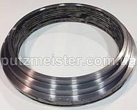 Изнашиваемое кольцо DURO 22 для BSA 1005D, фото 1