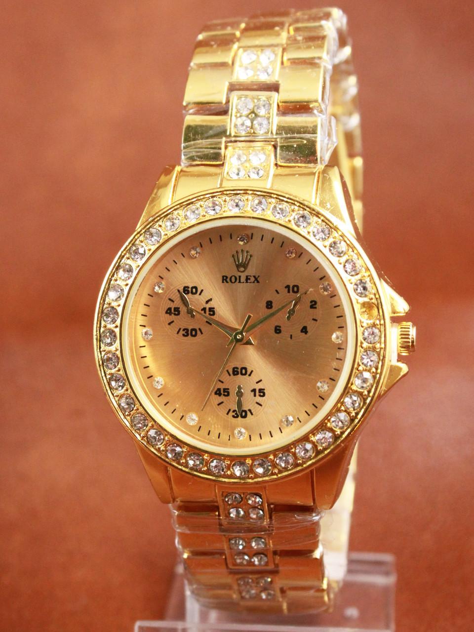 a4f814d0aca2 Женские часы ROLEX, хит! - OptMan - самые низкие цены в Украине в Харькове
