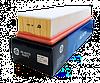 Фильтр воздушный Логан Logan 1.4 04-, Dokker 12; Ваз Largus 1.6 12- AG