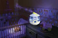 Увлажнитель воздуха Babymoov Digital Humidifier