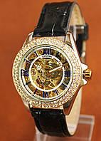 Наручные часы OMEGA механические