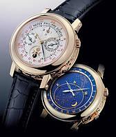Наручные часы Patek Philippe Sky Moon