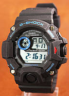 Часы Сasio G-Shock