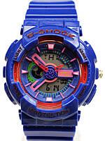 Наручные часы Сasio G-Shock