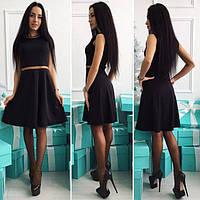 Платье опк3042, фото 1