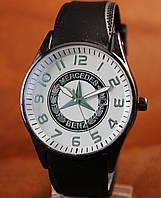 Наручные часы Mercedes-Benz