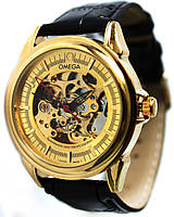 OMEGA мужские часы