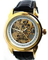 Часы механические ROLEX Oyster