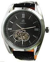 Классические часы OMEGA