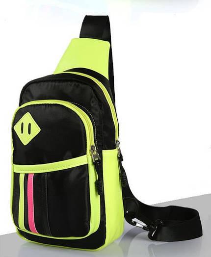 Спортивный рюкзак 2 цвета D6468