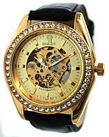 Женские часы механические Rolex