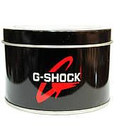 Коробка для часов Casio G-Shock