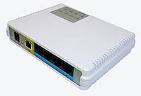 Абонентский терминал BDCOM P1004C1
